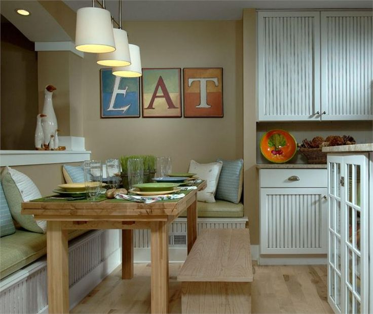 9 Best Transitional Design Style Images On Pinterest Home Ideas Dining Rooms And For The Home