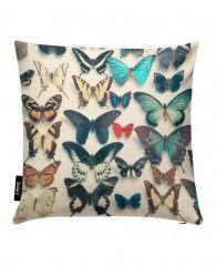 Wings-JUNIQE Pillows