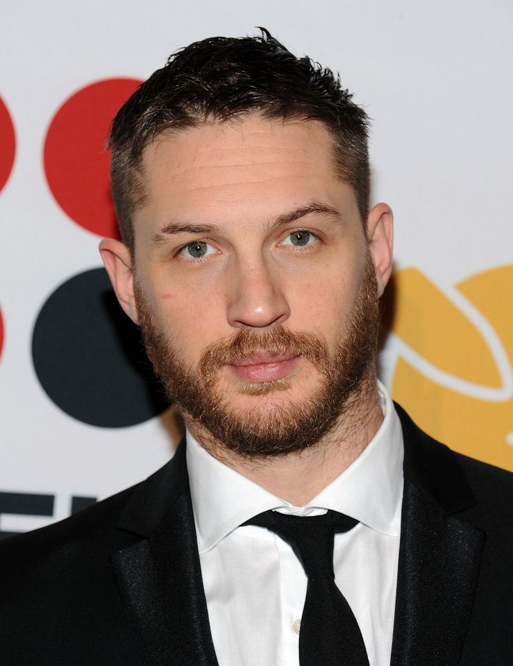 Tom Hardy | Peaky Blinders Wiki | Fandom powered by Wikia