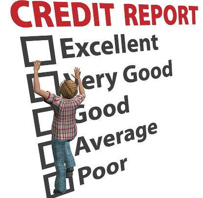 9 best dispute credit repair online images on pinterest credit disputeallthree is only website online that will allow you to dispute all three credit bureaus at one time and we prefer to use do it yourself credit solutioingenieria