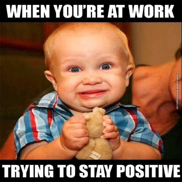 a72553b3f4ece5e4981eb9f3ee595fd5 work memes work funnies best 25 workplace memes ideas only on pinterest work ecards,Work Meme Funny