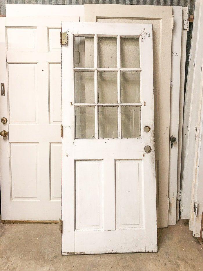 How To Build A Dutch Door Exterior Barn Doors Diy