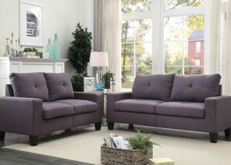 747 Best Sofa & Loveseat Sets Images On Pinterest  Living Room Mesmerizing Living Room Sofa Set Designs Design Decoration