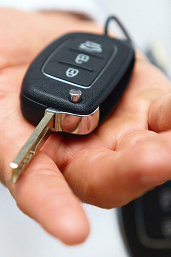 שכפול מפתחות בירושלים Key Replacement Slim Jims Key