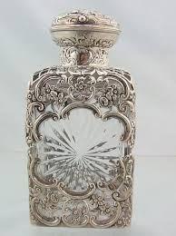 Risultati immagini per Perfume Bottles