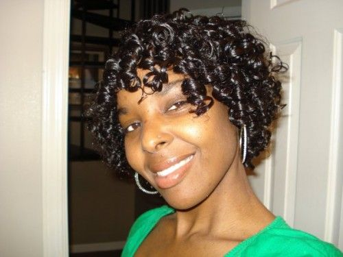 Crochet Braids Yahoo : hair noos crochet weave crochet braids hair everyday crochet ...