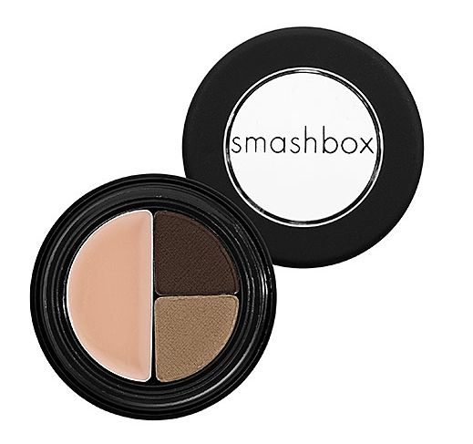 10 must haves from Sephora