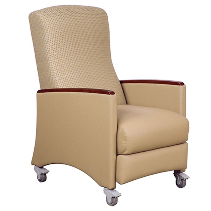 17 Best Images About Healthcare On Pinterest Metals Recliners And Furniture
