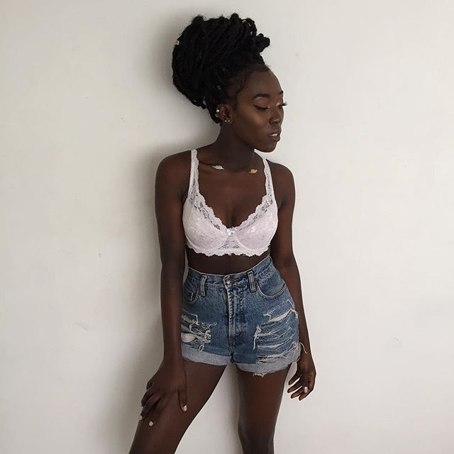 Best 25 Dark Skin Beauty Ideas On Pinterest  Shaving Underarms -7598