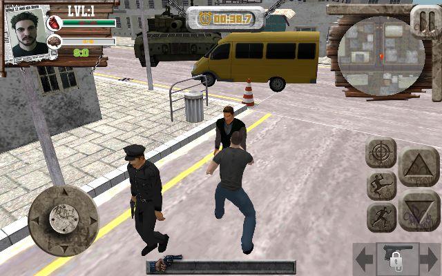 http://www.hackspedia.com/russian-crime-simulator-android-hack-cheats-tool/