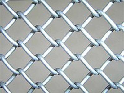 Сетка : Сетка плетеная Рабица 50x50 ОК 2,5 мм | eConstruct.md