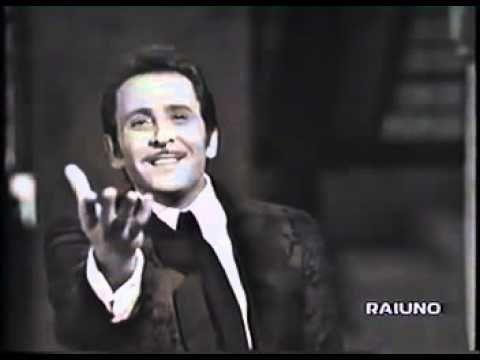 Domenico Modugno - Tu sì 'na cosa grande.avi