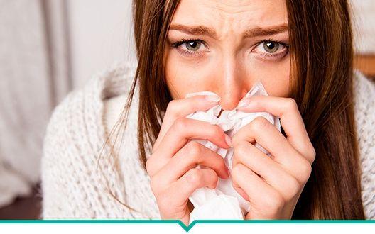 Saúde – Rinite alérgica tem cura? Doença afeta quase 40% da população mundial e na maioria das vezes, é provocada pela exposição à poeira e ácaros. Confira nossas dicas e saiba como tratar.  De acordo com a WAO (Organização Mundial da Alergia), 30% a 40% da população mundial tem rinite...
