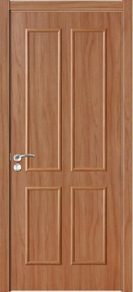 interior doors toronto wood interior doors wood interiors solid wood