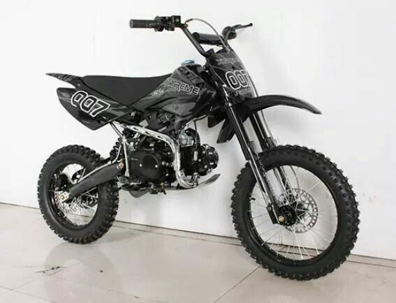 a725e9d47a09fb2959284c5c95f676bb cc dirt bike dirt bikes best 25 125cc dirt bike ideas on pinterest 125 dirt bike, dirt 90Cc Dirt Bike at virtualis.co