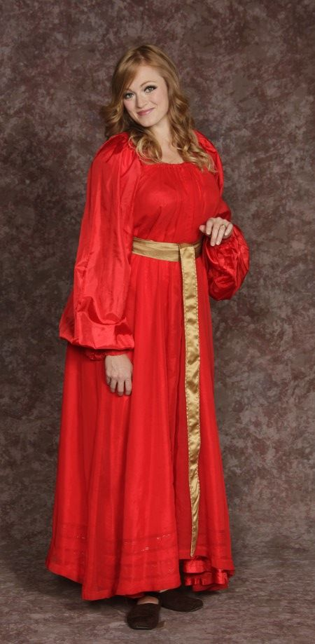 39 best Princess Bride Costume images on Pinterest | Princess bride ...