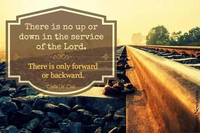Elder Dallin H. Oaks | Popular quotes fr…