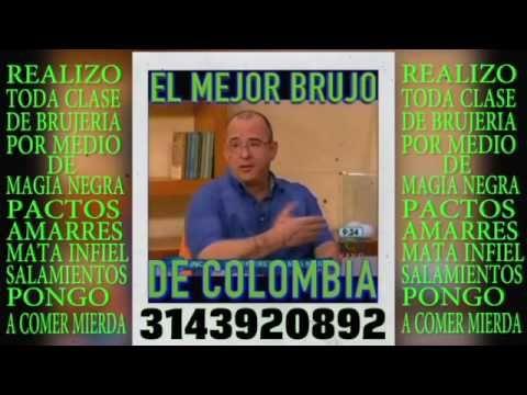 AMARRES DE AMOR PAREJAS INFIELES RCN 3143920892 COLOMBIA BOGOTA