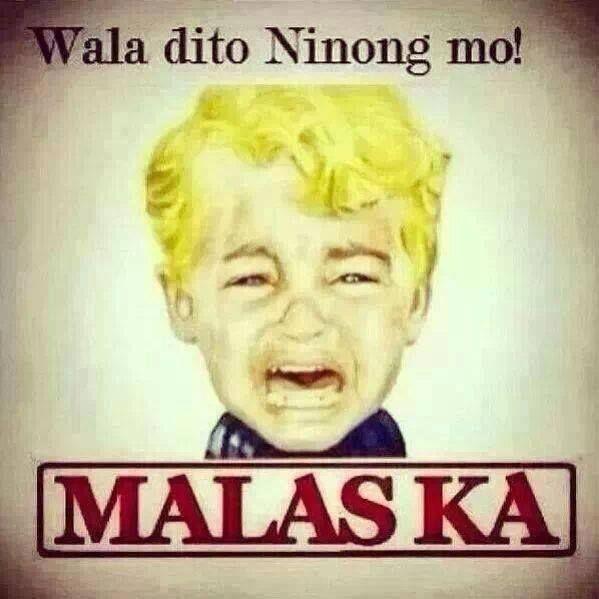 Funny Meme Bisaya : Best bisaya quotes humors love images on pinterest
