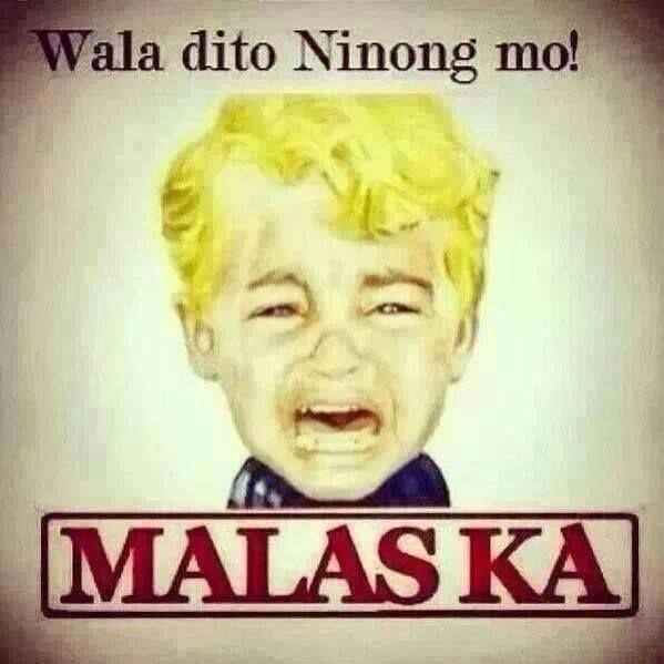 Funny Meme Pics Tagalog : Images about effin pinoy memes on pinterest sexy