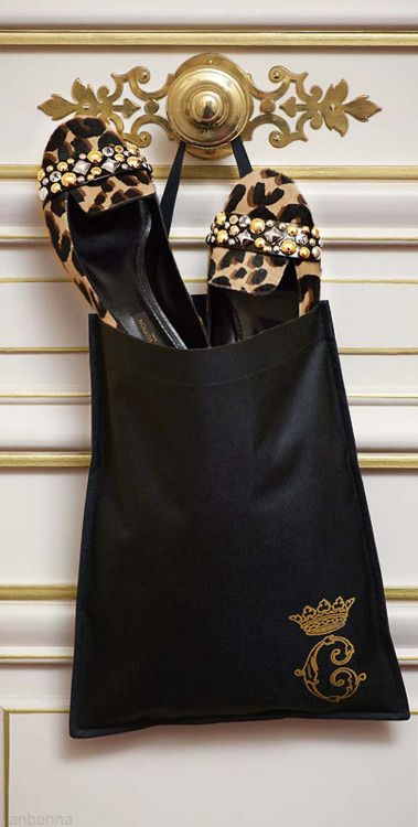 Louis Vuitton Pre Fall 2013