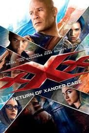 ``Watch,!,! xXx: Return of Xander Cage (2017) Full Movie Online Free Streaming Super HD Print ! Putlocker