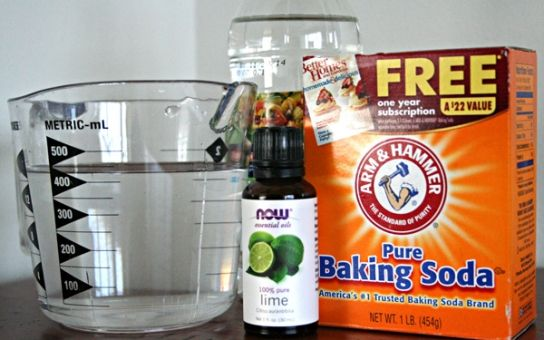 17 best images about tips and tricks on pinterest for Baking soda essential oil air freshener