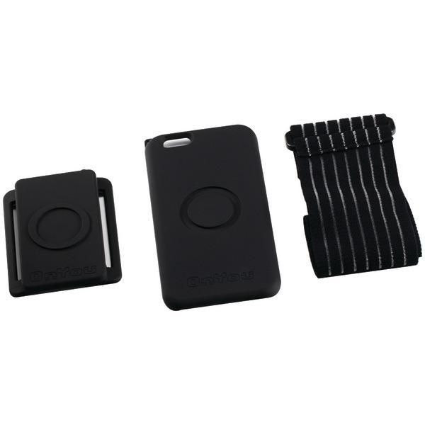 OnYou OYi6B Armband for iPhone(R) 6-6s