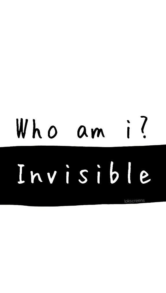 invisible // 5 seconds of summer
