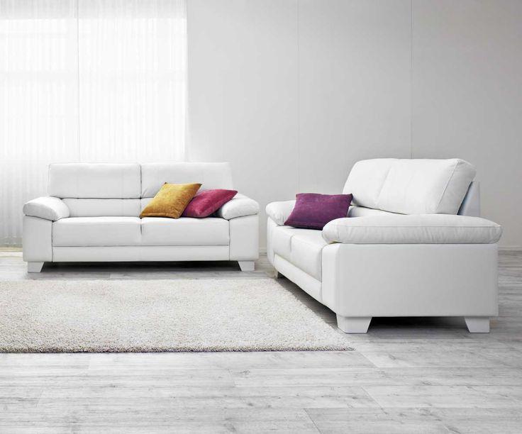 Pinja-sohvat Laulumaa Huonekalut