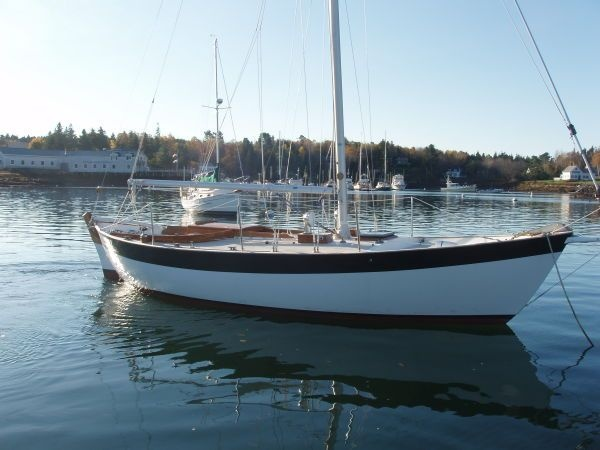 44 Best Cool Sailboats For Sale Images On Pinterest