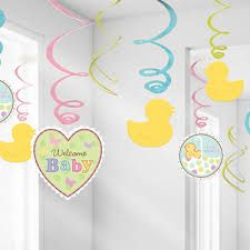 Image result for baby shower ideas uk