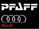 Thank you @PFAFF AUDI for your support in this years #SFAC 4 EVENT!