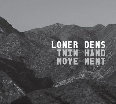 lower dens 2010