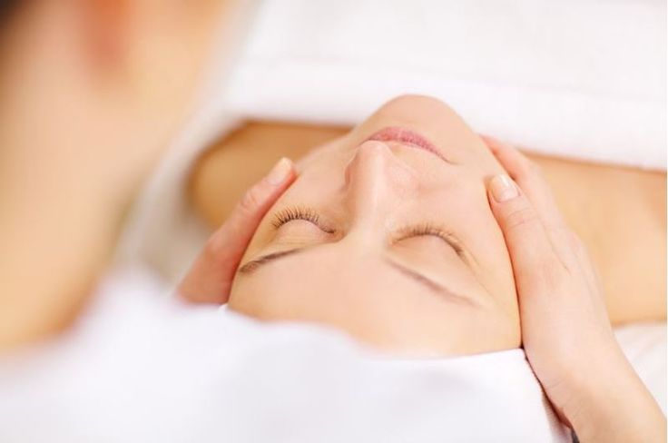 Brighten and tighten your skin with this great offer on express microdermabrasion facials in Dallas, TX!