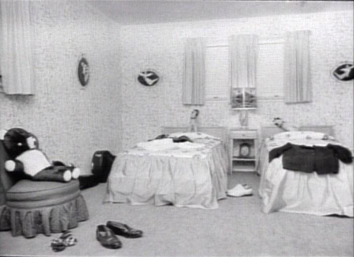 elvis bedroom on audubon drive elvis pinterest the o 39 jays