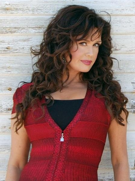 osmond dating site ←previous next → does marie osmond and jonathan roberts dating have interview two of the 06 best day out ideas for all of us to report the abuse.