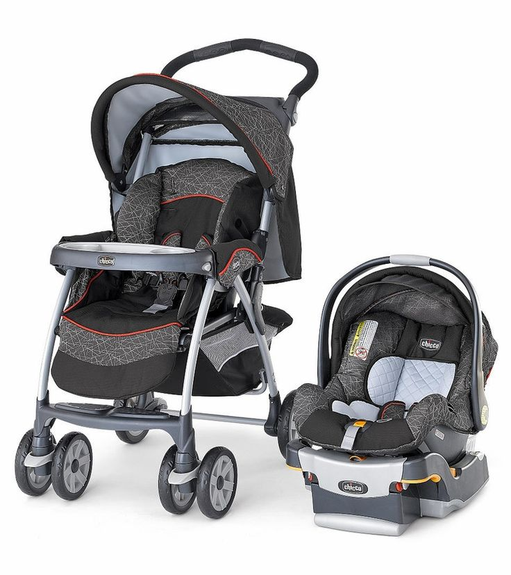 136 best Baby Strollers images on Pinterest | Baby strollers, Baby ...