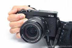 Guide d'achat photo : reflex, hybride, bridge, compact, lequel choisir ? 1/6 http://www.nikonpassion.com/guide-achat-appareil-photo-reflex-hybride-bridge-compact-lequel-choisir/
