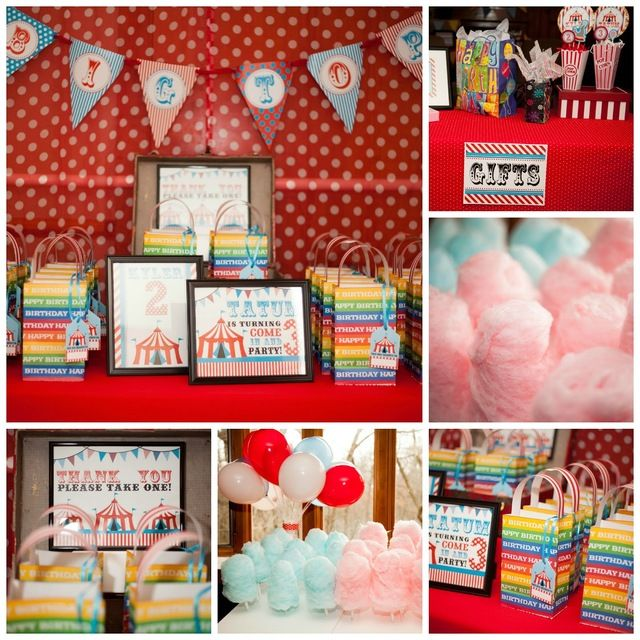 Best images about candyland party theme on pinterest