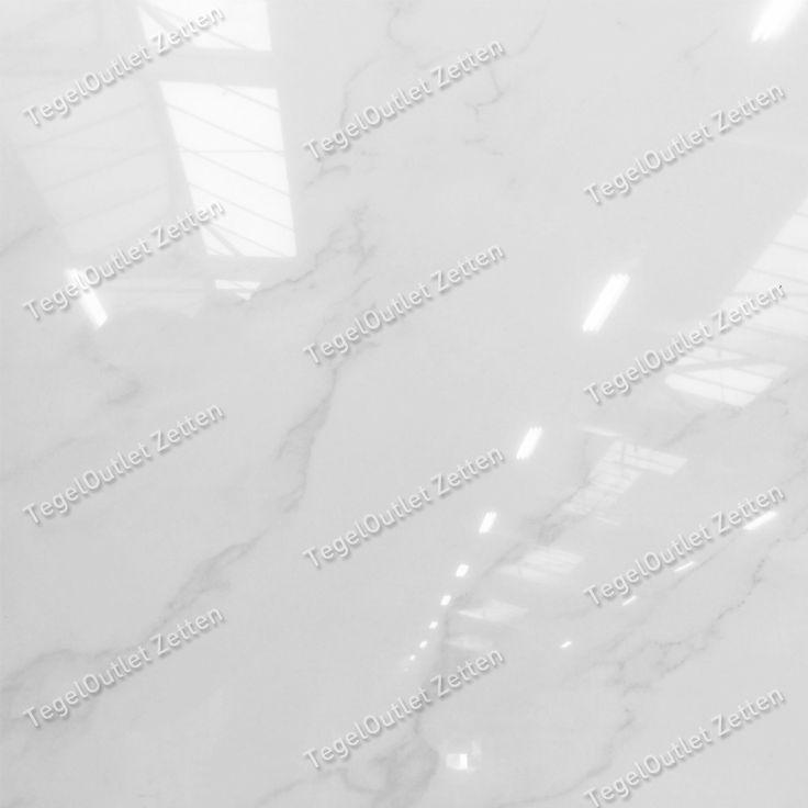 Keuken Badkamer Vloeren ~   marmeren uitstraling voor uw woonkamer of showroom, kom dan langs en