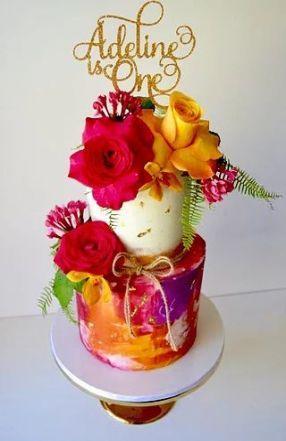 16+ Neue Ideen Cake Pops Schokoladenrezept Parteien   – Cake Cake Cake