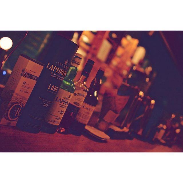 ・ ・ ・ 本日も元気に営業してますよー!! 週初めですが美味しいお酒どうですか? ・ ・ #GABULI#生ハム#ハモンセラーノ#ワイン#バル#能美市#石川#金沢#金沢市#BAR#ビール#カクテル#デート#カップル#ディナー#カフェ#コーヒー#お酒#モヒート#肉#summer #ウィスキー#ランチ#飲#華金#お洒落#月曜日#水曜日#couple #チーズ #GABULI#生ハム#ハモンセラーノ#ワイン#バル#能美市#石川#金沢#金沢市#BAR#ビール#カクテル#デート#カップル#ディナー#カフェ#コーヒー#お酒#モヒート#肉#summer #ウィスキー#ランチ#飲#華金#お洒落#月曜日#水曜日#couple #チーズ