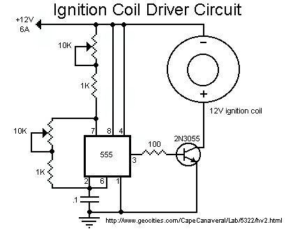 299 Best Electronic Circuit Electronics Amp Hardware Images