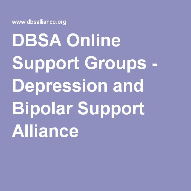help online chat depression Struggling with depression, anxiety, self-worth issues chat now with a trained hopecoach all chats are free and confidential, open 24/7.
