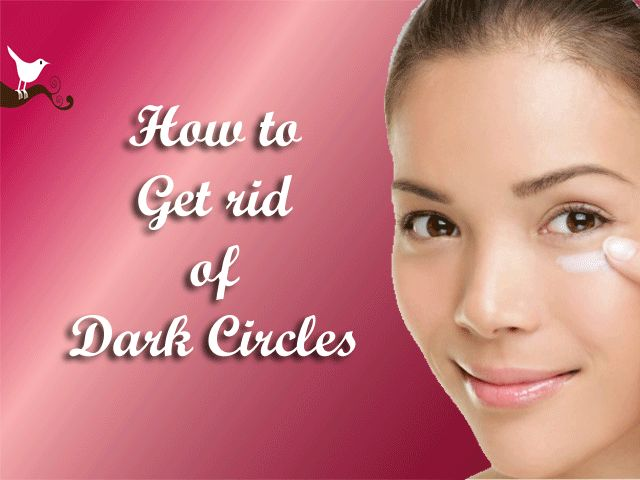 Best dark circle removal remedies. How to Remove Dark circles under eyes? DIY Face Mask for dark circles. What causes dark circles?natural dark circle cream