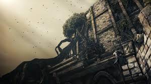 dark souls 2 concept - Google Search
