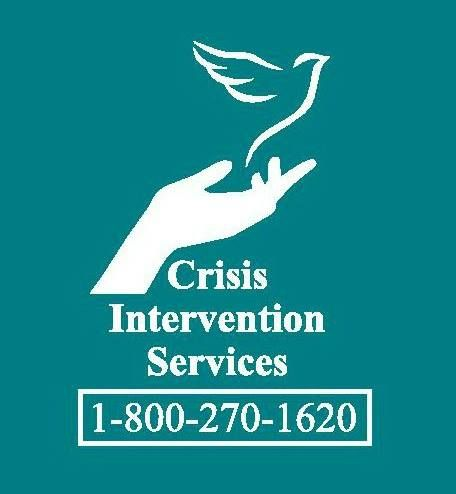 a future trend in crisis intervention Select a future trend of crisis intervention and mental health services within the   practice of crisis intervention within law enforcement how the trend will affect.