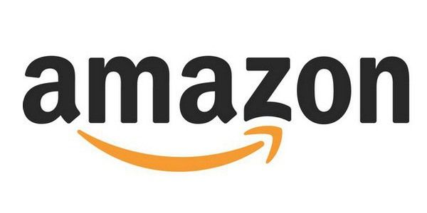Amazon Black Friday: le ultime offerte aspettando il venerdì nero  #follower #daynews - http://www.keyforweb.it/amazon-black-friday-offerte-lampo/