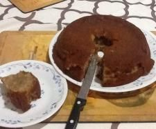 Moistest Apple Cake Recipe | Official Thermomix Recipe Community